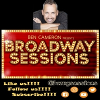BROADWAY SESSIONS to Re-Air LIFT EVERY VOICE Concert Featuring Laura Osnes, Jawan Jac Photo