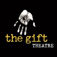 The Gift Theatre Presents THE PILLOWMAN Photo