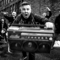 Dropkick Murphys' New Album TURN UP THAT DIAL Out Now Photo