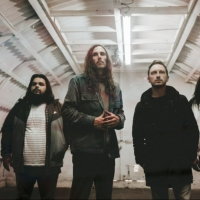 Silent Planet 'Panopticon' New Song Out Now Photo