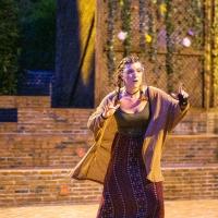 The City Of Fairfax Theatre Company Presents A MIDSUMMER NIGHT'S DREAM Photo