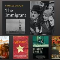TNC Presents Lower East Side Short Film Series Photo