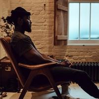 Theo Ogundipe Releases New Single 'Y' Photo