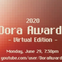 VIDEO: Tune in to the 41st Dora Awards, Honoring Toronto Theatre, Tonight at 7:30pm! Photo