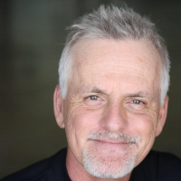 BWW Interview: Rob Paulsen on the ANIMANIACS Reboot & Finding the Joy Photo
