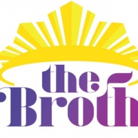 Out Of the Box Theatrics to Present a Virtual Reading of Colman Domingo's THE BROTHER Photo
