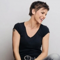 Meet the Stars of Stage Door: Find Out Which One of Jenn Colella's Signature Songs Ma Photo