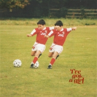 Flyte Releases New Single 'I've Got A Girl' Photo