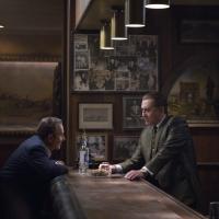 VIDEO: Robert De Niro, Al Pacino and Joe Pesci Star in Martin Scorsese's THE IRISHMAN Photo