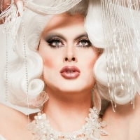 BWW Review: SCARLET ENVY at The Laurie Beechman Theatre