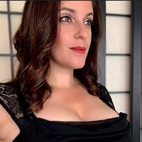 BWW Interview: Lisa Morris and Road Concierge make the theatrical tours go round