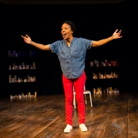 BWW Review: PIKE ST. at Hartford Stage Photo
