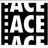 American Cinema Editors to Present the 72nd Annual Ace Eddie Awards Photo