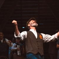 BWW Review: INDECENT at Artists Repertory Theatre and Profile Theatre Photo