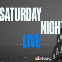 RATINGS: SATURDAY NIGHT LIVE Hits an Eleven Year High Photo