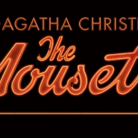 THE MOUSETRAP To Reopen in the West End on Friday 23 October Photo