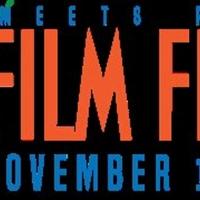 10th Annual Key West Film Festival Announces Official Lineup Photo