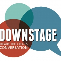 Downstage Presents TALES FROM THE STUDENT MIND Photo