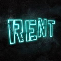 Hope Mill Theatre In Manchester Presents RENT Photo