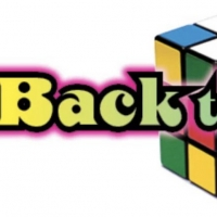 Riverfront Theater Company Presents Virtual Production, BACK TO THE 80s Photo