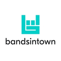 Bandsintown Announces Live Programming For the Week of June 22 Photo