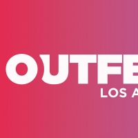 Brazilian Film VALENTINA Premieres at Outfest Photo