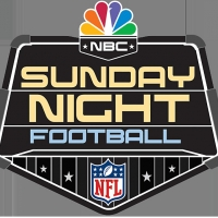 RATINGS: NBC Sees Most-Watched SUNDAY NIGHT FOOTBALL Game Ever