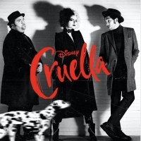 CRUELLA Will Be Available to Disney Plus Subscribers on Aug. 27 Photo