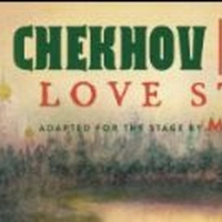 Mint Theater Company Announces Complete Cast Of World Premiere Pairing of CHEKHOV/TOLSTOY: LOVE STORIES