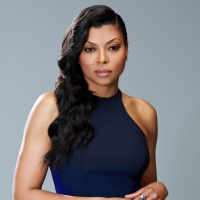Facebook Watch Greenlights PEACE OF MIND WITH TARAJI Photo