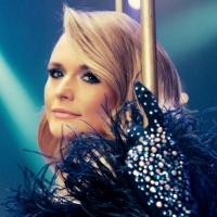 Miranda Lambert Premieres 'Bluebird' Music Video Today