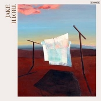 Jake Troth Releases New Single and Accompanying Music Video