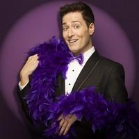 Palm Springs International Comedy Festival To Honor Randy Rainbow Photo
