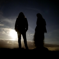 Hawthonn Releases New Single 'Dream Cairn' From Forthcoming Album Photo
