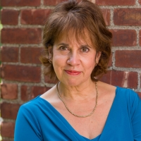 Celeste Mancinelli to Present CRYING ON THE CAMINO At The Gateway Playhouse Photo
