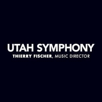 Utah Symphony Announces 2021-22 Season Photo