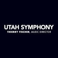 Utah Symphony Announces 2021-22 Season Photo