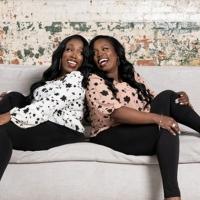 EXTREME SISTERS Premieres April 25 on TLC