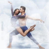 Kansas City Ballet to Present NEW MOVES Photo