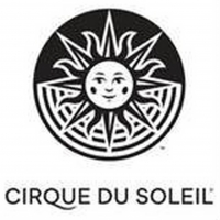 MYSTERE by Cirque Du Soleil Returns to the Stage at Treasure Island Hotel & Casino Photo