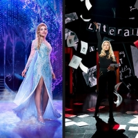 Women's Month 2020: Which Broadway Characters and Leading Ladies Inspire You?