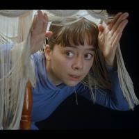 Australian Choreographer Cass Mortimer Eipper's New Dance Film To Premiere On FLTPK Photo