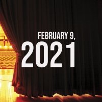 Virtual Theatre Today: Tuesday, February 9- with Lillias White and More! Photo