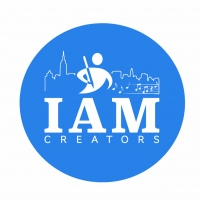 New York City's Institute for American Musical Theatre to Offer 2-Year Training Progr Photo