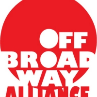Off Broadway Alliance Presents 'Master Of The House: The Relationship Between Theatre Photo