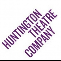 Huntington Announces Additional New Plays In 'Dream Boston' Series Photo