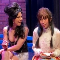 EDINBURGH 2021: BWW Review: TRIPLE BYPASS, The Space Online Photo