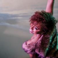 Joffrey Ballet Announces 2020 Winners of 10th Annual Winning Works