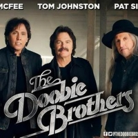 DPAC Presents The Doobie Brothers on November 20th Photo