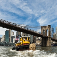 Winter 2020 Events Announced At The South Street Seaport Museum Photo